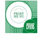 Proef Me Nu Park & Pluche